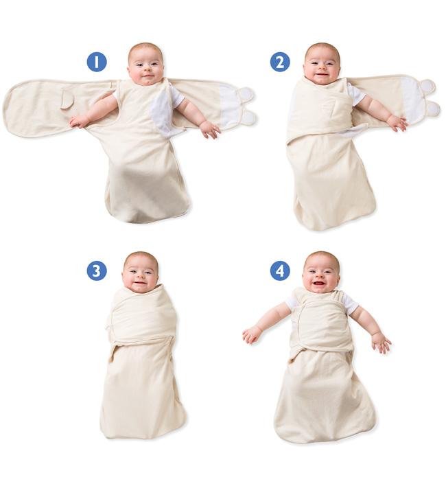 пеленать новорожденного во сне также: Выбираем